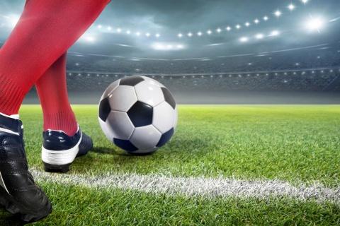 fútbol español hoy